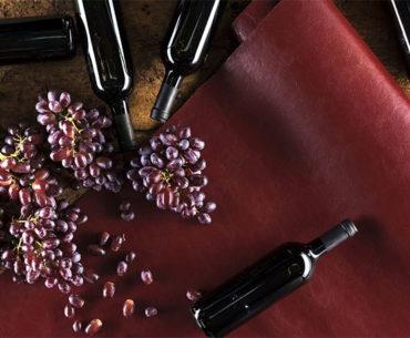 couro-vegetal-é-produzido-com-resíduos-de-vinho