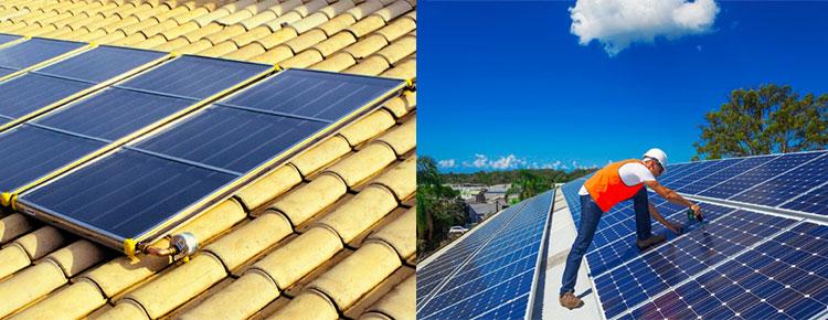 energia-solar-já-é-realidade-02