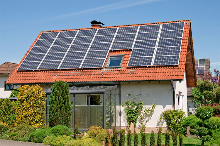 energia-solar-já-é-realidade-06