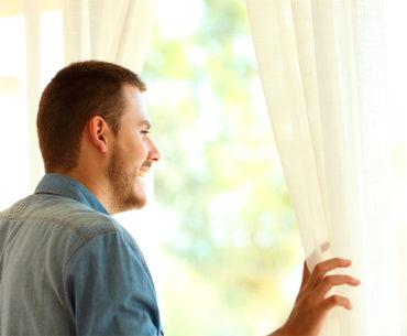 qualidade-do-ar-dentro-de-casa