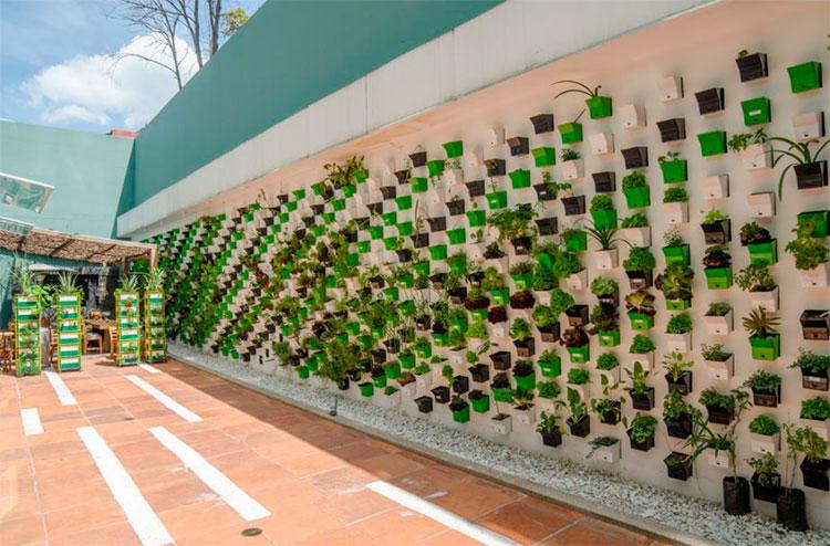 biohotel colombia