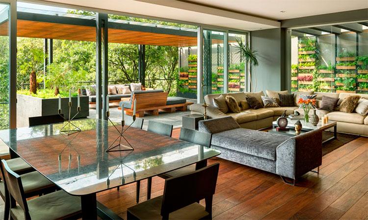 casa-mexico-convida-natureza-para-entrar-nos-ambientes-01
