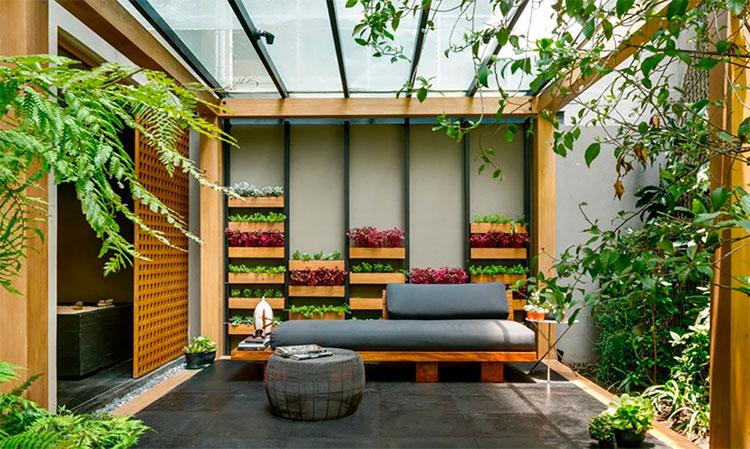 casa-mexico-convida-natureza-para-entrar-nos-ambientes-05