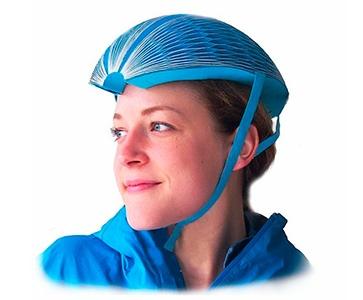 ecohelmet-capacete-reciclavel-04
