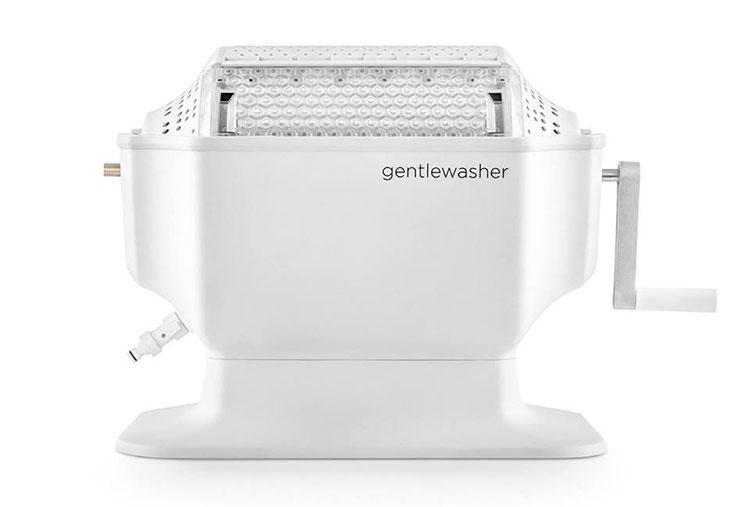 gentlewasher-maquina-lavar-roupa-02