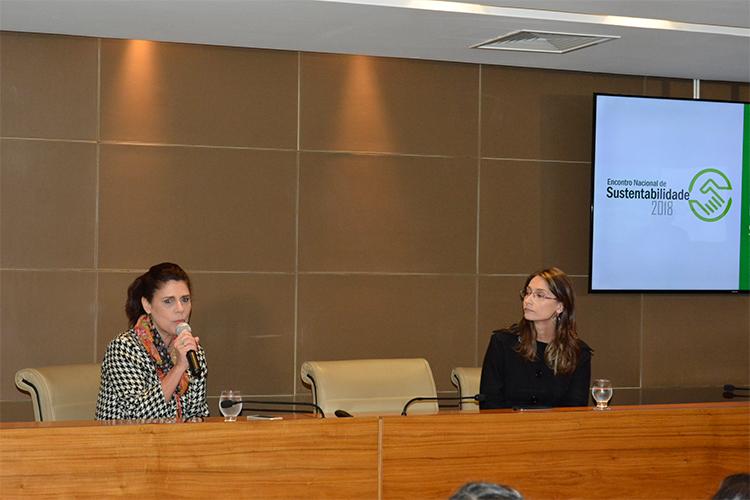 Blog Condomínios Verdes é destaque em evento de sustentabilidade