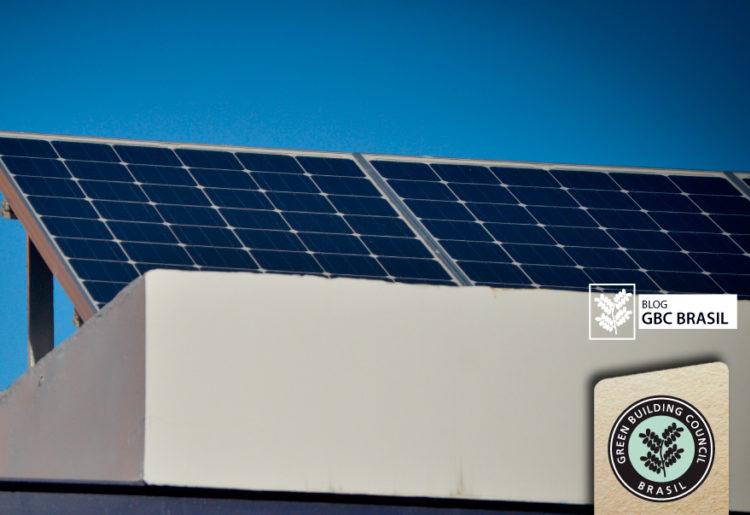 Eficiência energética é vetor de oportunidades em desenvolvimento sustentável