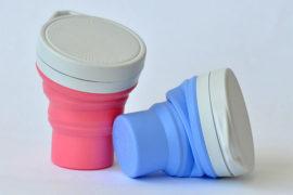 Projeto Menos 1 Lixo promove o consumo consciente