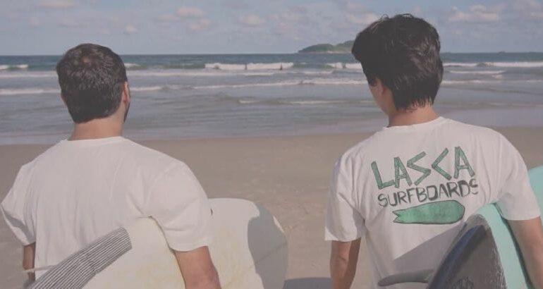 f2a4ee8d84bdd Loja on-line para surfistas aposta em produtos sustentáveis