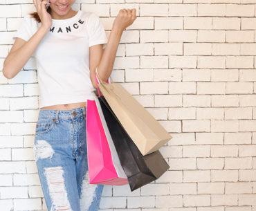 Consumo consciente faz bem ao planeta, ao seu bolso e à sua saúde