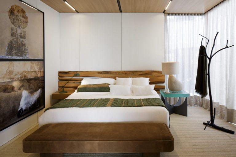 Casa modular e sustentável – conheça a SysHaus