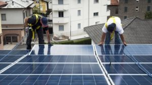 Saiba onde é mais vantajoso instalar energia solar residencial