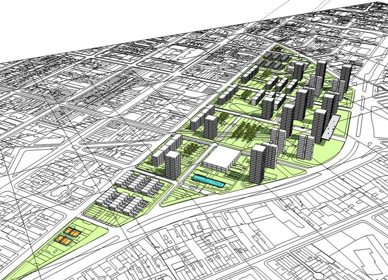 Prefeitura do Rio e Fiabci promovem seminário internacional de urbanismo e sustentabilidade