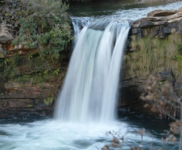 Dia Mundial da Água ressalta a importância desta fonte de vida para o planeta