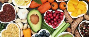 O apetite da população por uma vida saudável