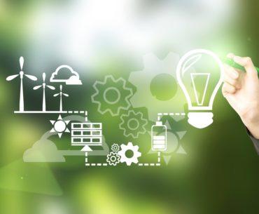 Focadas em sustentabilidade, cleantechs ganham espaço no mercado de startups