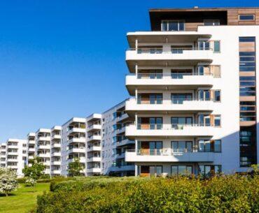 Veja seis tendências para áreas comuns dos condomínios