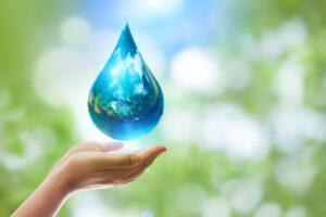 Uso consciente da água nos condomínios faz diferença e evita desperdício
