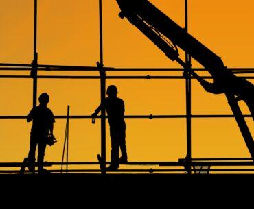 Materiais sustentáveis diminuem tempo e gastos nas obras