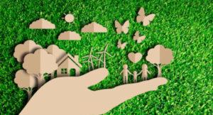 Banco lança linhas de crédito para apoiar projetos sustentáveis em condomínios