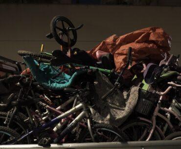 Condomínios do RJ podem doar bicicletas usadas para projeto socioambiental